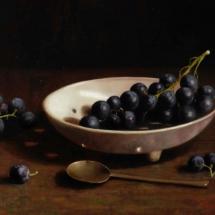 Druiven-50-x-40-cm