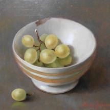 Druiven-in-een-kom-22-x-22-cm