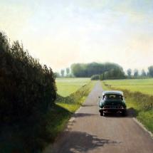 Ds-in-de-wieringermeer-polder-100-x-93-cm