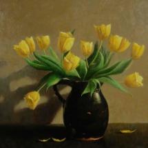 Gele-tulpen-60-x-50-cm