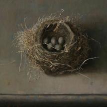 Merel-nest-30-x-20-cm