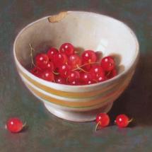Rode-bessen-in-een-kom-22-x-22-cm