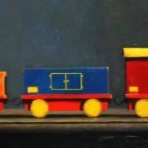 Speelgoed-treintje-100-x-30-cm