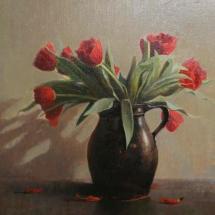 Tulpen-70-x-60-cm