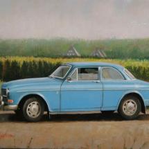 Volvo-24-x-18-cm