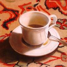 kop-koffie--24x18cm