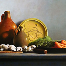 wortelen-122x72cm-2005