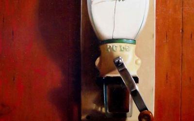 koffiemolen-30x57cm